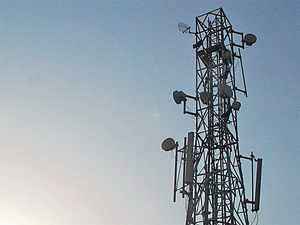 According to industry experts, the valuation of telecom towers is dependent.