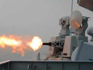 china-navy-weifance-frigate