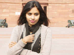 Khobragade, a 1999-batch IFS officer was arrested on December 12, 2013, in the US when she was India's Deputy Consul-General in New York on visa fraud charges.