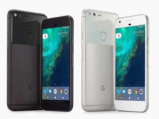 c856b763f Google Pixel XL  Google s Pixel just became Rs 10
