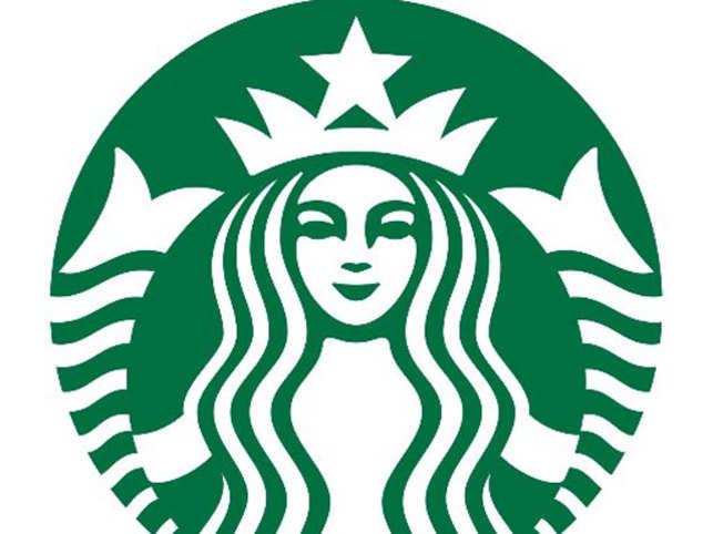 Will Starbucks Succeed In Getting The Indian Tea Drinker Her Tea
