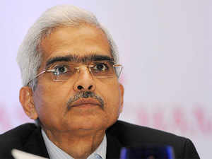 The issue surfaced again after economic affairs secretary Shaktikanta Das directed salvos at Amazon on Sunday night.