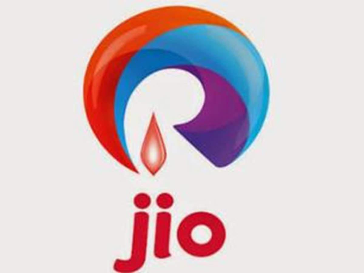 JioTV: Latest News & Videos, Photos about JioTV | The
