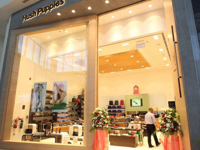 Shopaholics' paradise: Experience unparalleled retail ...