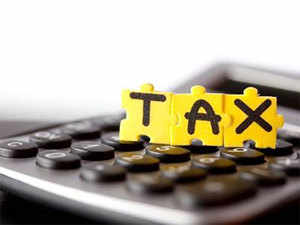 Total tax collection in India (direct & indirect), currently stands at Rs 14.6 lakh crore, of which almost 34 per cent comprises indirect taxes.