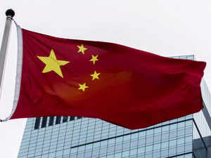 """Hua said China wants a non-discriminatory agreement that is applicable to all the parties after which """"we can discuss specific cases of application""""."""