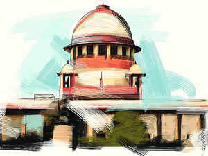 The pendency of cases has increased year after year in the apex court and in 1981, for the first time the pendency at the end of the year crossed the 50,000 mark -- at 50,201.