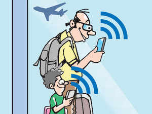 India has in a decade climbed the ranks from one of the world's twenty largest business travel markets to be among the top ten.