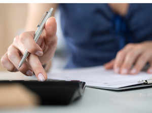 Taxes, as an outgo of money, is something that can be minimised. At a corporate level and at a personal level, it is important to know how best to save on taxes. Saving taxes under existing structure is legitimate and there is nothing illegal about it.