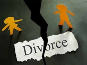 best divorce attorney spokane wa
