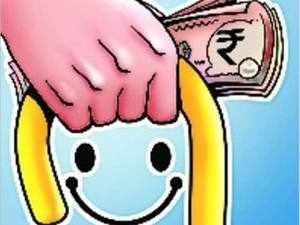 Atal Pension Yojana (APY), launched by the Government as one of the variants of Prime Minister Jan Dhan Yojana, has crossed the 41 lakh subscriber mark in the past 15 months.