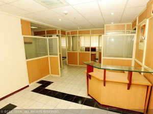 office-space-bccl