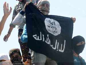 According to data shared by the NIA, barely 20 per cent of the ISIS suspects arrested in 2016 went to madrasas.