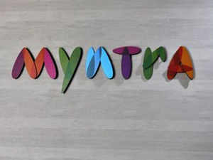 Since there is a ban on FDI in direct online retail, Myntra sources products from brands and sells them to Vector, which in turn sells them to consumers.