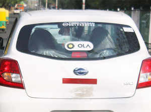Ola Opens Ola Play For Prime Category The Economic Times