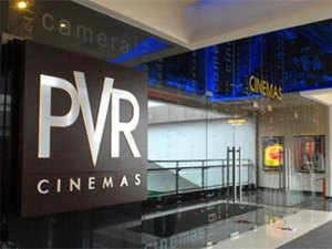 Recently, private equity giant Warburg Pincus acquired 14 % in PVR for Rs 820 crore.