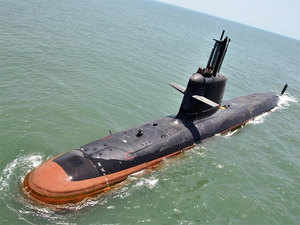 """There will be some alternate torpedoes as an interim solution. The heavy weight torpedoes will take some time. Those which are already in use in other platform will be used in these (Kalvari class) submarines,"" said a senior Navy official."