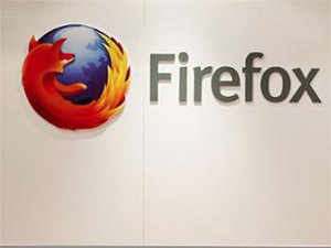 Mozilla, the non-profit organisation behind the open source browser Firefox, launched the award in October 2016 to support innovation for providing open Internet access.