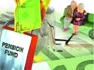 NPS allows subscribers to change their preferences of the pension fund schemes as well as the pension fund manager who will manage their money.