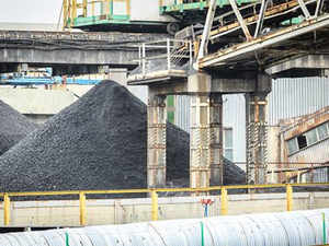 Almost all the coking coal requirement is met through imports. Therefore, import duty on coking coal should be removed.