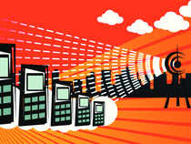 Shares of Idea Cellular rose nearly 4 per cent during the week ended January 20 ahead of its results. The stock closed 2.9 per cent higher at Rs 71.40 on Friday.