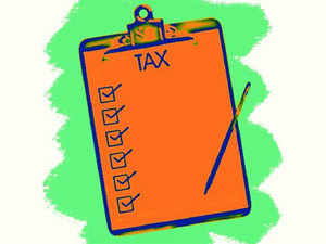 Amended I-T law harsh, prone to misuse by taxmen: Experts