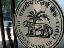 Reserve Bank of India decided to ethically break into the IT systems of banks.In the first phase the focus will be on PSU banks because they have more vulnerable systems than private banks.