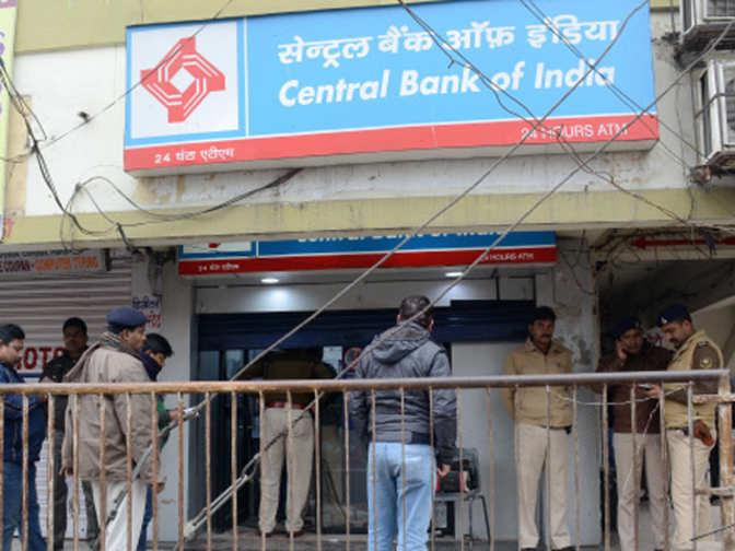 how to buy bonds in india