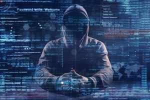 The agency is currently in the process of roping in a third-party cyber security firm for the unit through a bidding process.