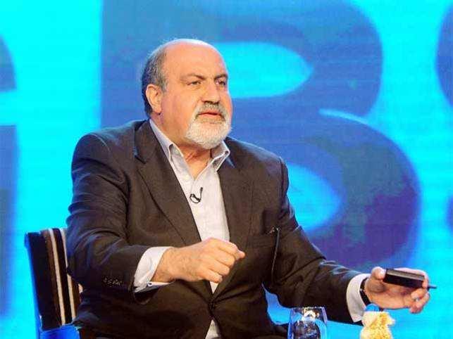 Nassim-Nicholas-Taleb-bccl