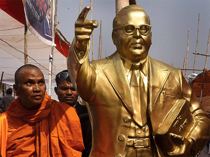 how-babasaheb-rejected-and-criticised-th