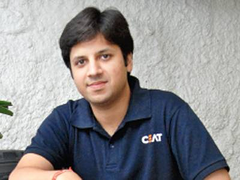 Ceat: Anant Goenka on making tyres more sustainable and caring for