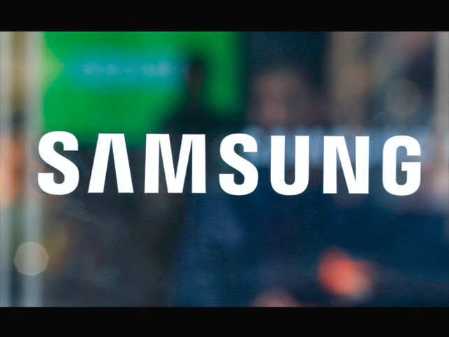 Samsung From Exploding Phones To An Explosive Performance Heres