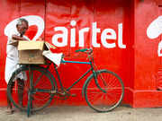 Most-Trusted Brands 2016: After troubled times, Airtel makes a decisive comeback at No 3