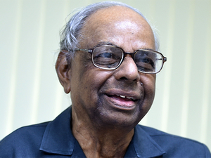 "C Rangarajan has cautioned that automation which is part of ""Digital Age"" may curtail employment opportunities."