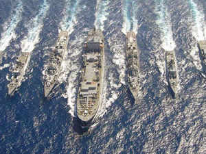 INdiannavy_bccl