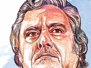Dutch co concerned about beleaguered billionaire causing reputational risks but AoA signed between the two states that Mallya will be entitled to be life-long chairman.