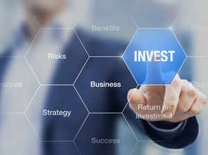 The impact investing-to-financial advisory services group looks to expand its bouquet of services along with its presence outside Asia.