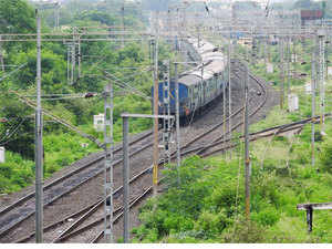 Traditionally, presentation of the railway budget has been one of the most significant signposts of the country's parliamentary calendar.