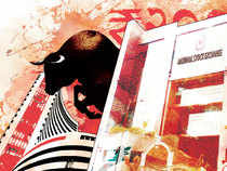 Some question whether India needs more than one stock exchange, though the US and Australia buck the trend of 'exchange consolidation'.