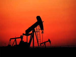 Energy production as a share of consumption declines marginally from 58 per cent today to 56 per cent by 2035 as imports rise by 138 per cent.