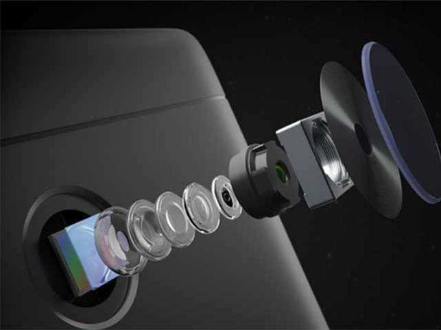 Dual cameras in smartphones: Everything you need to know