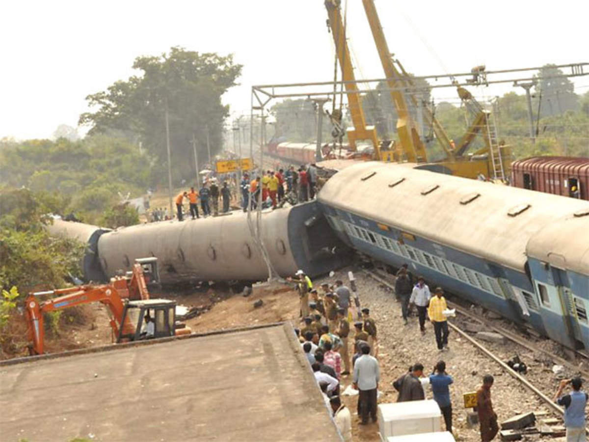 Hajipur railway station: Latest News & Videos, Photos about