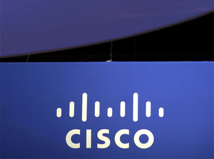 Here S Why Cisco Paid A Whopping 3 7 Billion To Appdynamics The Economic Times