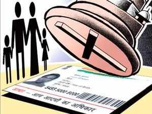 14 banks have come on board for Aadhaar Pay, govt in talks with other banks too.