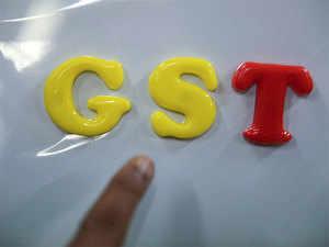 Vijay Kelkar backs single GST rate, says it's easier to roll out