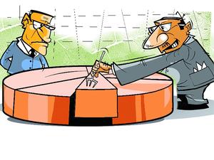 Gujarat state petronet ltd ipo