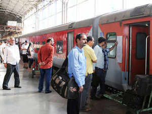 Jailtley is likely to give more focus on infrastructure development such as new lines, doubling, station redevelopment, safety upgradation.