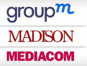 What does the GroupM-MediaCom deal mean for Madison?
