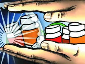 Trump: Indian Pharma not too worried over Trump talk - The Economic